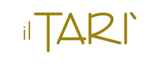 1489650558_tari_logo