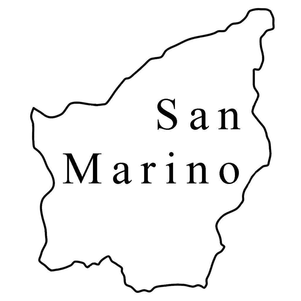 Diamanti San Marino